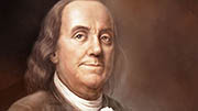 Mastering the Ben Franklin Balance Sheet Close