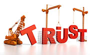 Building Trust to Close More Sales