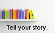 Tell Your Story and Close More Deals