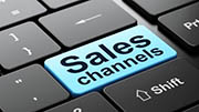 Creating Winning Retail Sales Channels