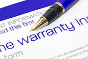 Creating Value in Retail - Part 3: Products & Warranties
