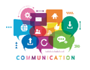 Creating Value in Retail - Part 4: Communication & Service