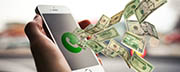 All Star Marketing: Dialing for Dollars