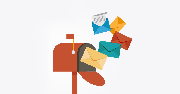 All Star Marketing: Personal Direct Mail